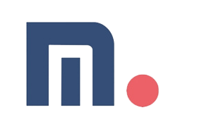 Microbus_logo_png